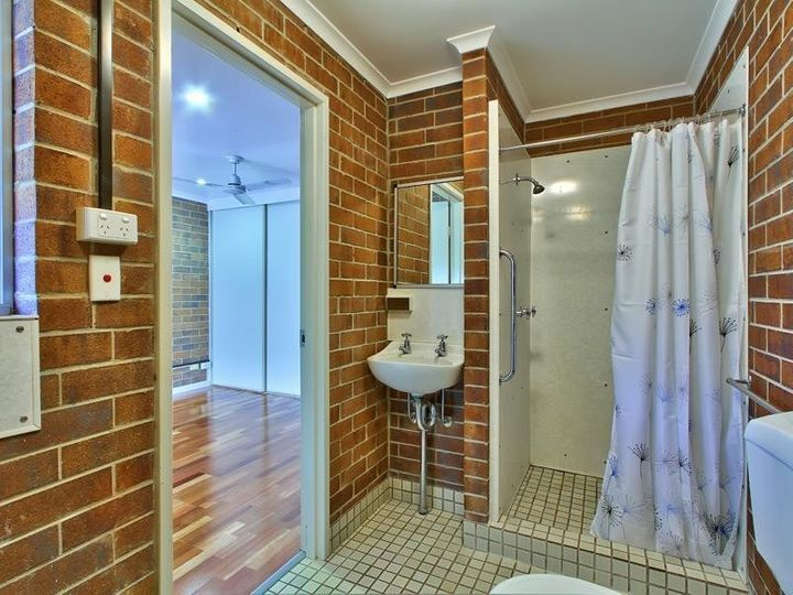 7/31 Browne Street, New Farm, QLD