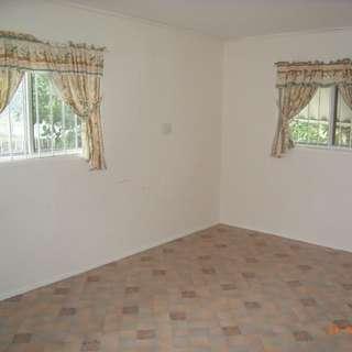 Thumbnail of 118 Clipper Street, Inala, QLD 4077