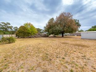 Owner says..... SELL! - Corowa