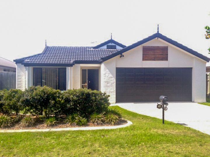 Upper Kedron, QLD