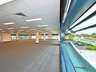 High Exposure Central Maroochydore Offices - Maroochydore