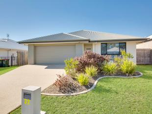 IMMACULATE PRESENTATION...LOW MAINTENANCE LIVING ON A 460M2 BLOCK... SERIOUS SELLER WANTS OFFERS - Kirkwood