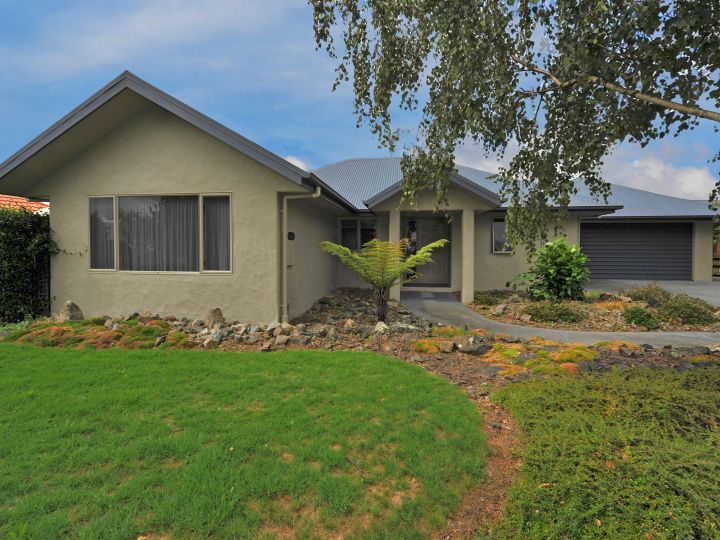9 St James Avenue, Richmond, Tasman District