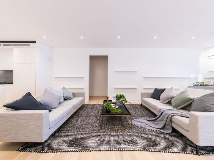 505/51-55 Lindfield Avenue, Lindfield, NSW