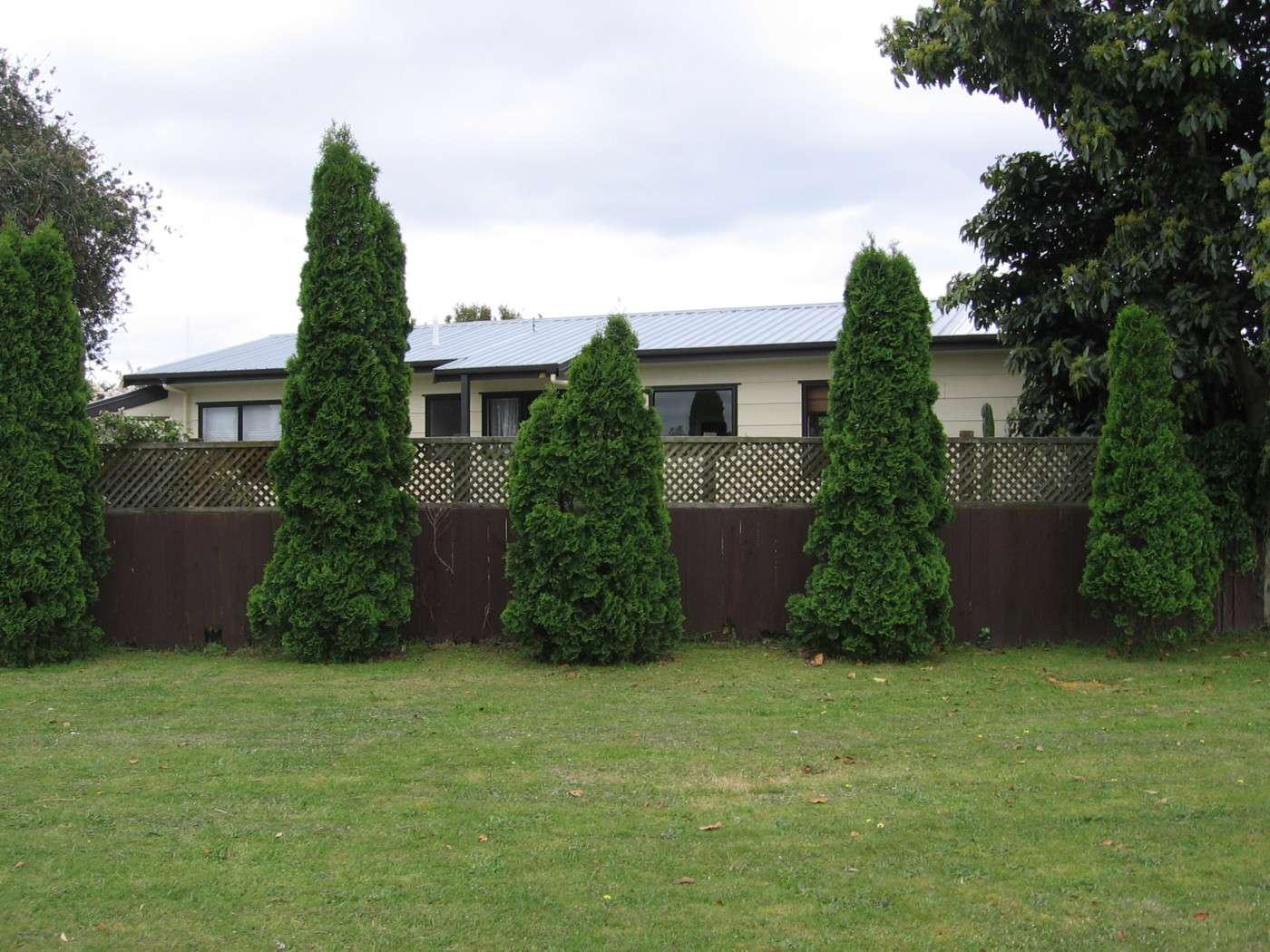 3 Novelle Grove, Papamoa, Tauranga City 3187