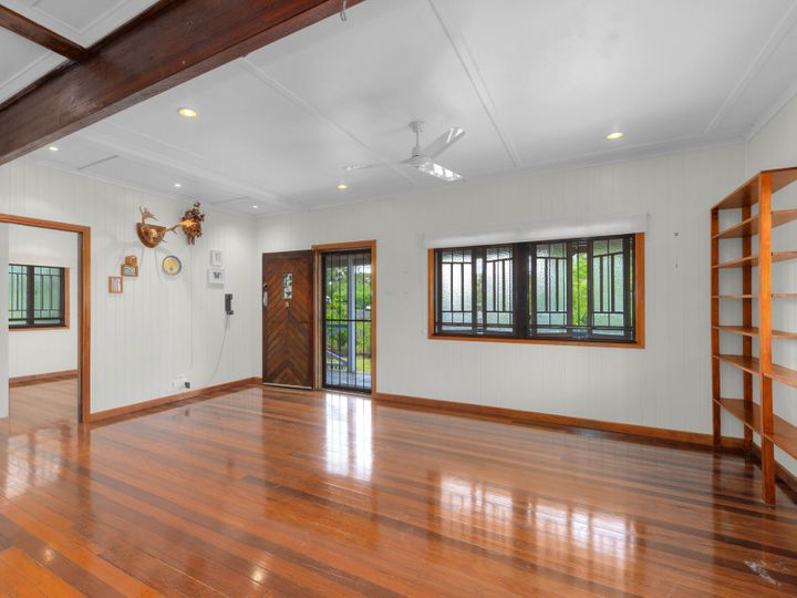 785 Nudgee Road, Northgate, QLD