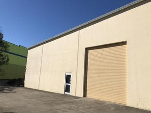 Functional Unit With Huge Signage Potential - Richlands