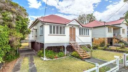 42 Walmsley Street, Kangaroo Point