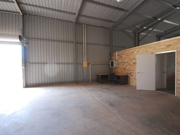 Lot 6 Earl Street, Narrogin, WA