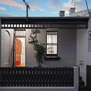 Thumbnail of 69 Wells Street, Newtown, NSW 2042
