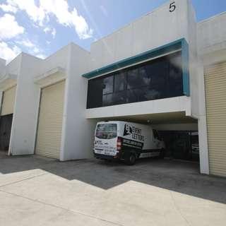Thumbnail of 5/42 Smith Street, Capalaba, QLD 4157