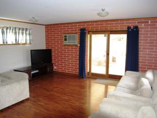 Perfect Family Home or Student Accommodation - St Marys