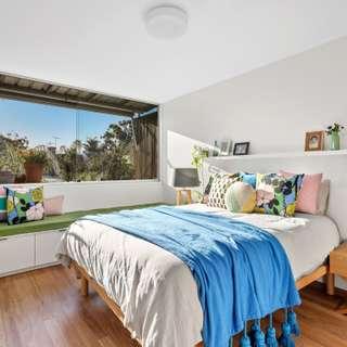 Thumbnail of 15 Prospect Street, Erskineville, NSW 2043