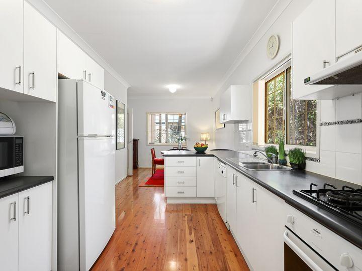 31a Kitchener Road, Artarmon, NSW
