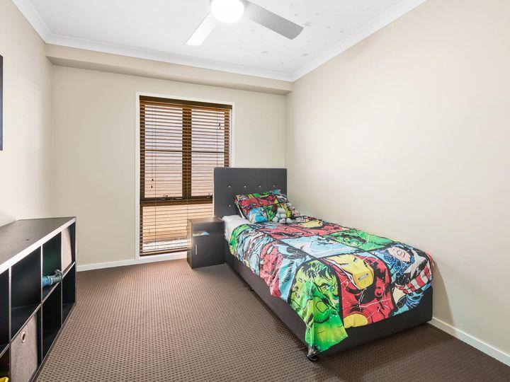 24 Amber Drive, Caloundra West, QLD