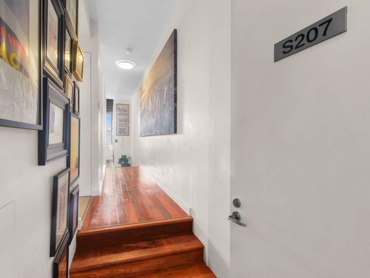 207/50 Macquarie Street, Teneriffe, QLD
