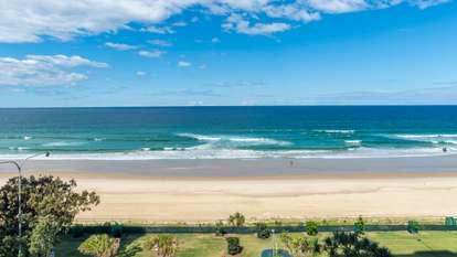 27/142 The Esplanade, Surfers Paradise