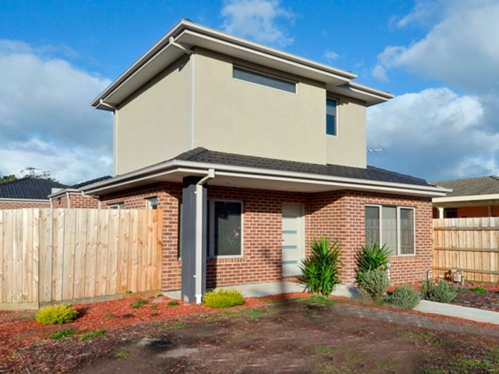 2/57-59 Wilsons Road, Newcomb, VIC