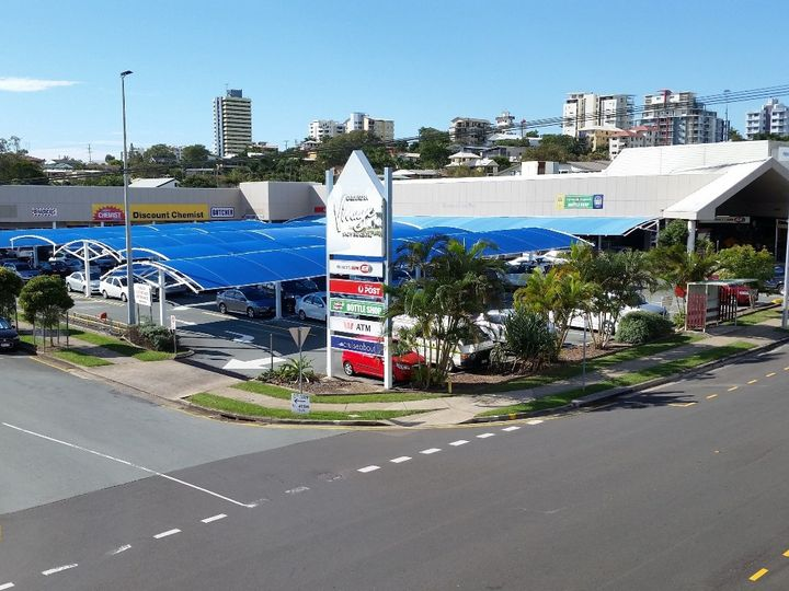 28 and 30 Bingera Terrace, Caloundra, QLD