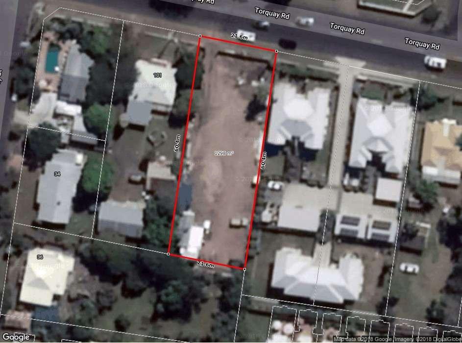103 Torquay Road, Scarness, QLD 4655