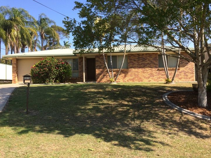 27 Estramina Road, Regents Park, QLD