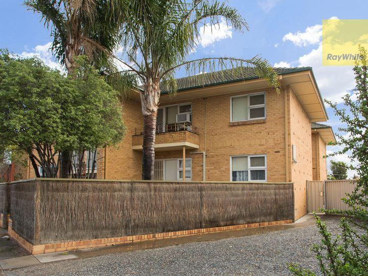 1/1 Stonehouse Avenue, Plympton, SA