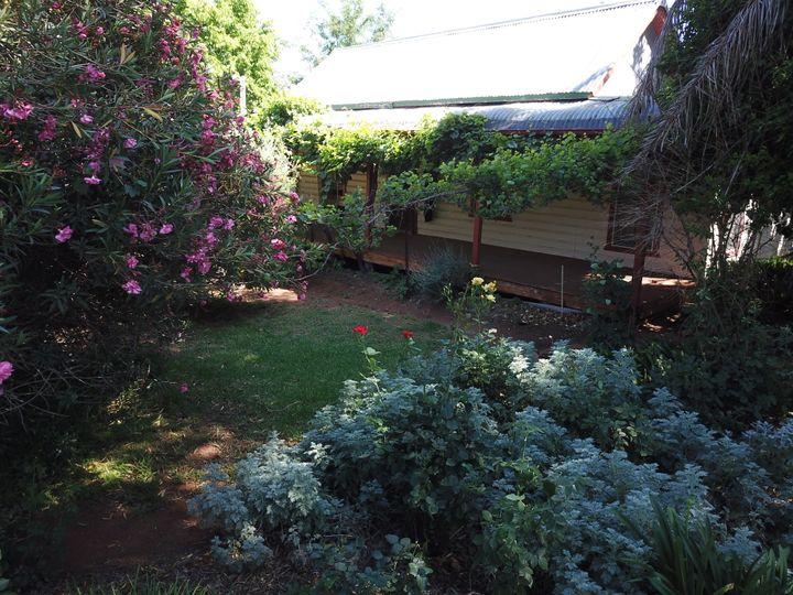 'Borambil' 912 Tooraweenah Road, Mendooran, NSW