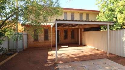 7 Sturt Place, South Hedland