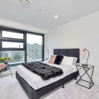 Thumbnail of 1604/8-10 Whitaker Place, Auckland Central, Auckland City 1010