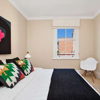 Thumbnail of 97 Stanmore Road, Stanmore, NSW 2048