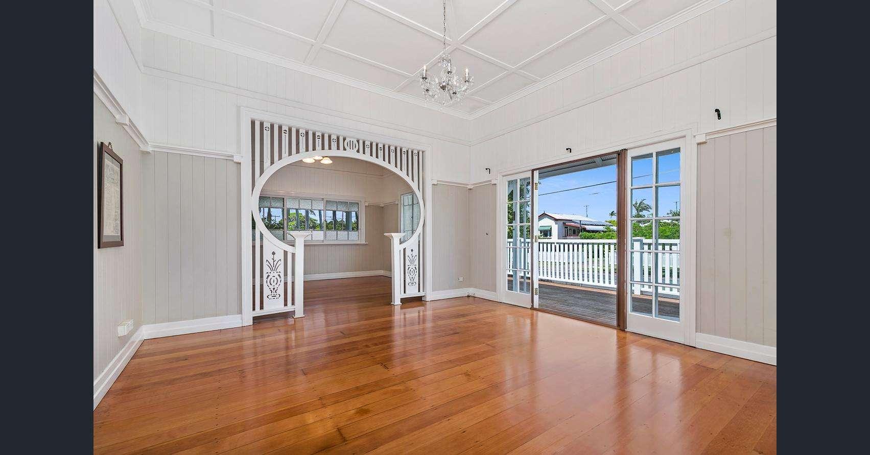 56 Carnation Street, Wynnum, QLD 4178 - House for Rent - Ray