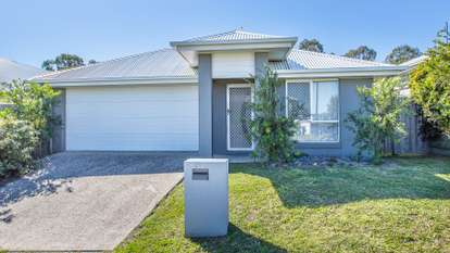 15 Clements Street, Griffin