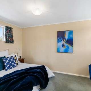 Thumbnail of 35A Trelissick Crescent, Ngaio, Wellington City 6035