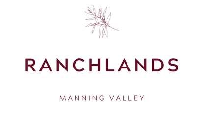 Ranchlands Cedar Party Road, Taree