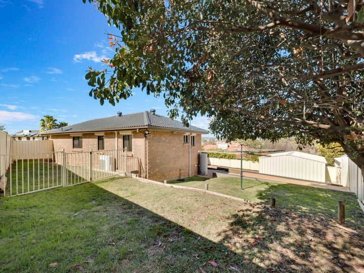 39 Elgin Avenue, St Andrews, NSW