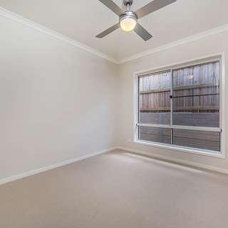 Thumbnail of 6 Chaffey Street, Mango Hill, QLD 4509