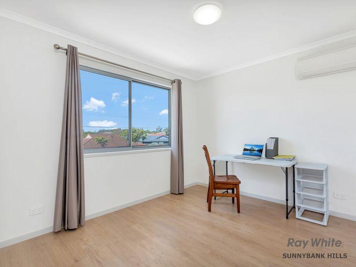 32/25 Silkyoak Street, Runcorn, QLD