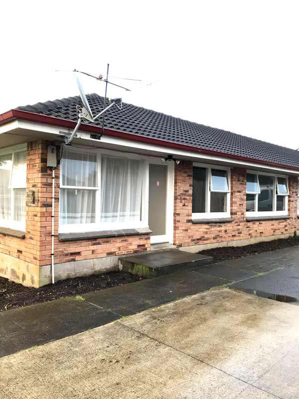 1/35 Malone Road, Mount Wellington, Auckland City 1060