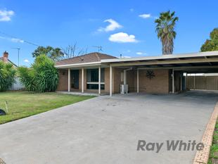 Smart Investment Or The Perfect Home - Benalla