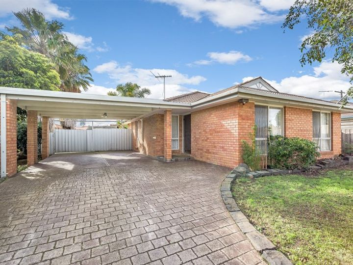 34 Grand Parade, Epping, VIC