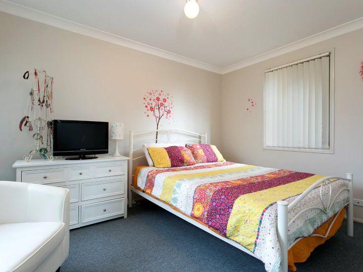 1/63 Parkes Street, Oak Flats, NSW