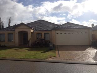 SPACIOUS QUALITY PROPERTY !! - Port Kennedy