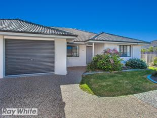 GREAT LOWSET TOWNHOUSE IN GRIFFIN! - Griffin