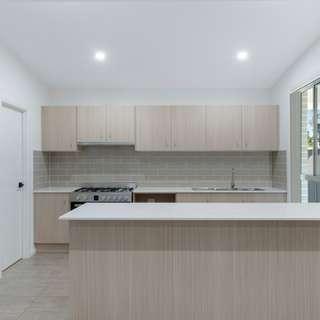 Thumbnail of 9 Contour Street, Austral, NSW 2179