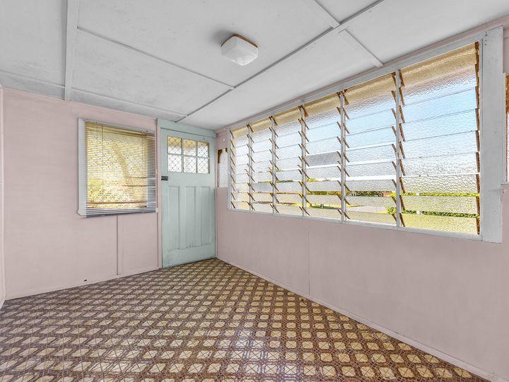 91 Elliott Road, Banyo, QLD