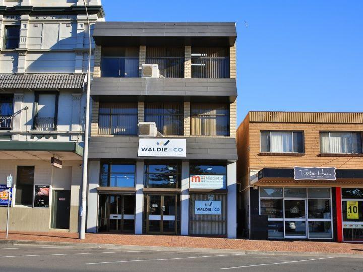 47 Manning Street, Kiama, NSW