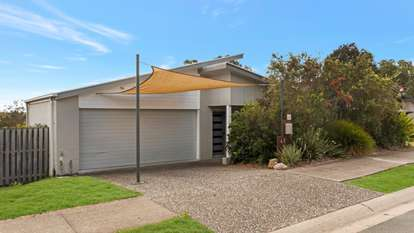 48 Outlook Drive, Waterford