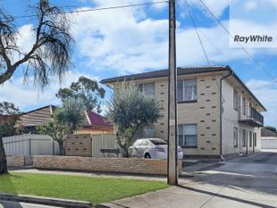 Attention All First Home Buyers & Investors! - Kilburn