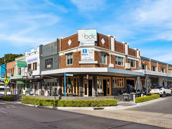 122 Moreton Street, Lakemba, NSW