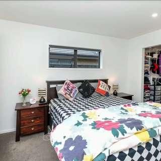 Thumbnail of 47 Charlbury Drive, Rolleston, Selwyn District 7614